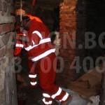 Почистване на мазета и тавани – 088 700 4000
